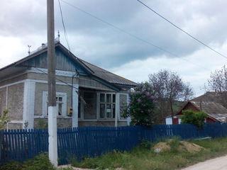 Срочно!!!  продается дом в селе верхние холохоры