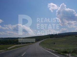 Vânzare, Spațiu comercial, traseul Chișinău-Leușeni