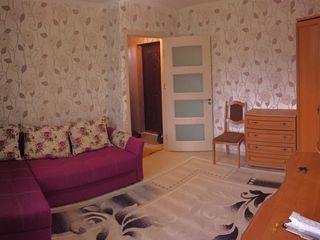 Срочно продаётся светлая и уютная квартира.