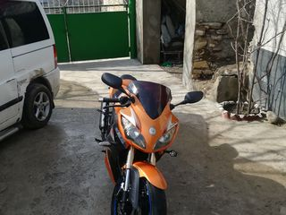 Honda Motomax
