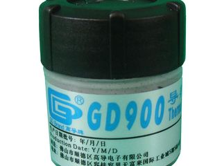 GD-900