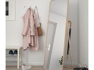 Зеркала зеркальные шкафчики для ванной Икеа Ikea Sale