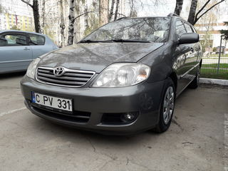 Auto in chirie avem automobile in orce colt a or.chisinau! авто на прокат!!! 13$