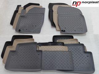 -15% Reducere covoras portbagaj ковер в багажник original полиуретановые коврики в салон