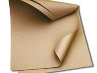Картон  бумага пергамент микалентная калька крафт оберточная одп ватман офсетная