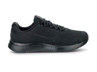 Nike Runallday 100 % оригинал