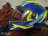 продам новый шлем Vemar