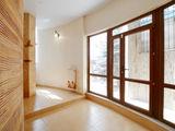 Urgent preț scăzut, propun casă în Dumbrava