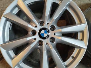 BMW   X5 X3 X4