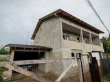 Vînzare, casa 2 nivele - preț 45 000 euro!