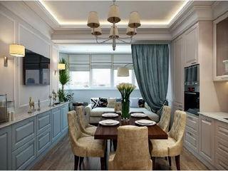 Apartament 27 m2 in complex locativ nou!!!   Квартира 27 м2 в новом жилом комплексе!!!