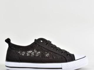 47fba8f5b Женская обувь. Частные объявления об обуви для женщин на 999.md