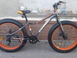 Fat Bike la cel mai bun preț.