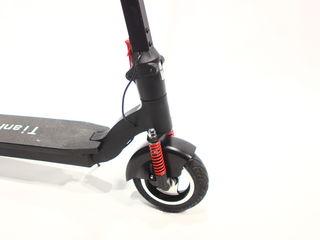 New-trotineta electrica-Motor Roata spate-250W,,Maxim-100KG-Livrare gratuita.