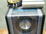 Полный комплект Mac-Audio 1000ватт.Возмозна установка..