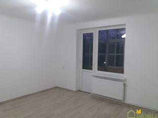 2-х комнатная квартира, Оргеев, евроремонт, развитая инфраструктура !