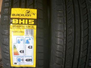 Шины Blacklion, 185/65 R15  Скидка 10%