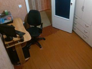 Продается Квартира в Петушках. Котельцовый дом