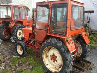 Cumpar orice tractor!!!urgent