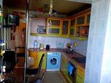 3-х комнатная квартира,евро ремонт р-н 30 квартал