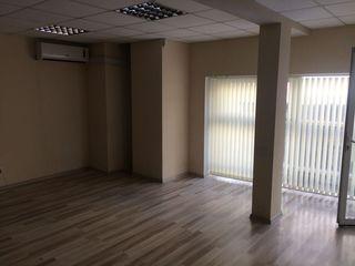 Продается коммерческая недвижимость на Буюканах 3 этажа 340м2!!!