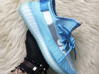 Adidas Yeezy Boost 350 v2 Bluewater Unisex