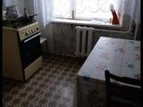 Продам 3 комнатную на Борисовке.