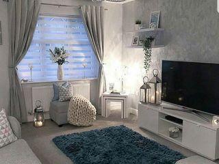 Куплю 2-х комнатную квартиру по выгодной цене, Бельцы