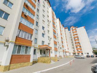 Centru, vânzare, penthouse în două nivele, 84 900 euro