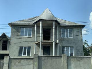 Casa Gratiesti
