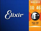Elixir Nanoweb 10-46