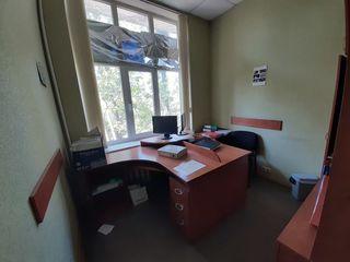 Сдаю 10м2,20м2,30м2,40м2,80м2,100м2,300м2, под офис на Чеканах по ул Узинелор! Первая линия!