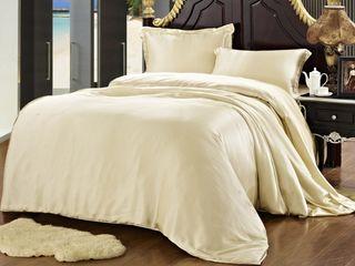 Шикарные комплекты постельного белья из Германии. Немецкое качество! Люкс! Сатин, атлас! Акция!