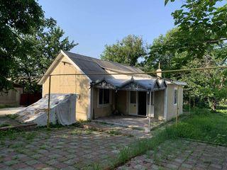 Se ofera spre vinzare casa cu 1 nivel in Cricova, 100 m.p.! 41 500 €