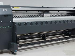 экосольвентный принтер GT32