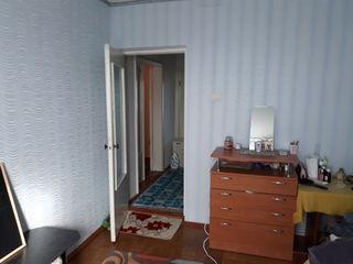 4-комнатная южная большая теплая, отопление