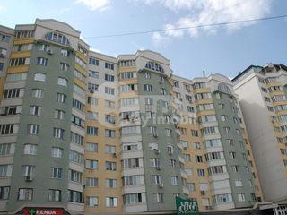 Apartament cu 4 camere, Ciocana. 77500 € !