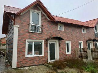 Duplex 2 nivele-130 mp, 4 ari preț-56 900 €