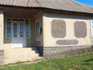 Urgent! Vindem casa in Alcedar! 7000 euro!!
