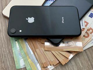 Cumpăr telefoane de vânzare urgentă