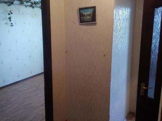 Vind apartament cu o camera