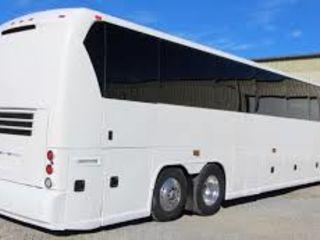 Transport pasageri Moldova-Franta: Nice, Cannes, Marseille, Avignon,  Montelimarp