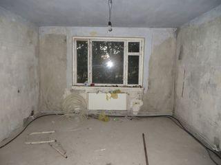 Чадыр-лунга - продается 2-хкомнатная квартира