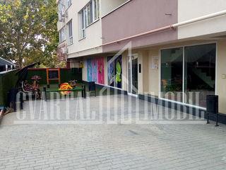 Se vinde apartament cu 3 odai amplasat în sectorul Buiucani al capitalei. 57 000 €