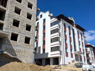 Apartament  36 000 euro