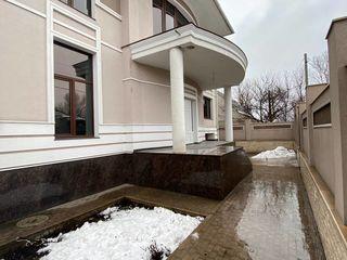 Большой уютный дом в г.Рыбница