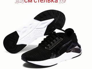 Продам новые кроссовки Пума оригинал
