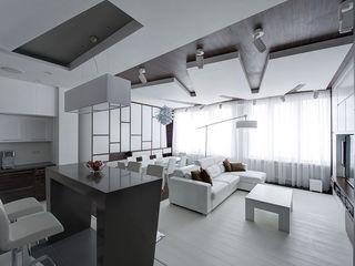 Посуточно квартиры в центре кишинёва - HomeService.md