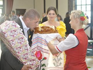 Dansatori,dansatori la nunta,dansul mirilor,танцоры,шоу балет,свадьба,первый танец.