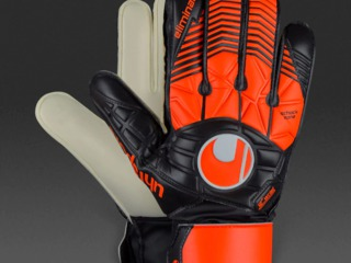 Mănuși portar - calitate Germană